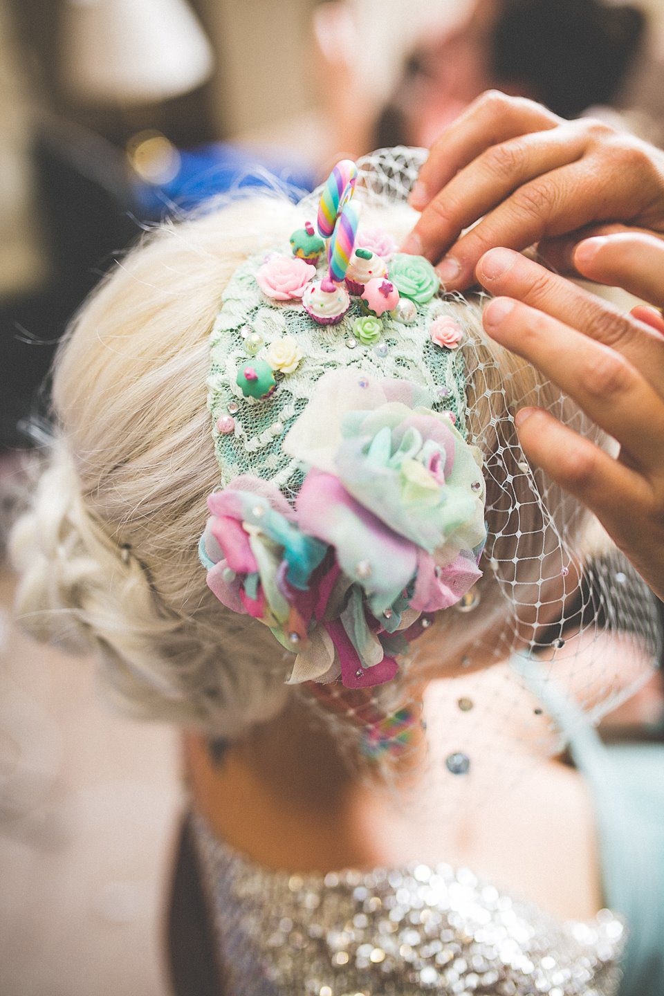 candyland-bridal-top-view
