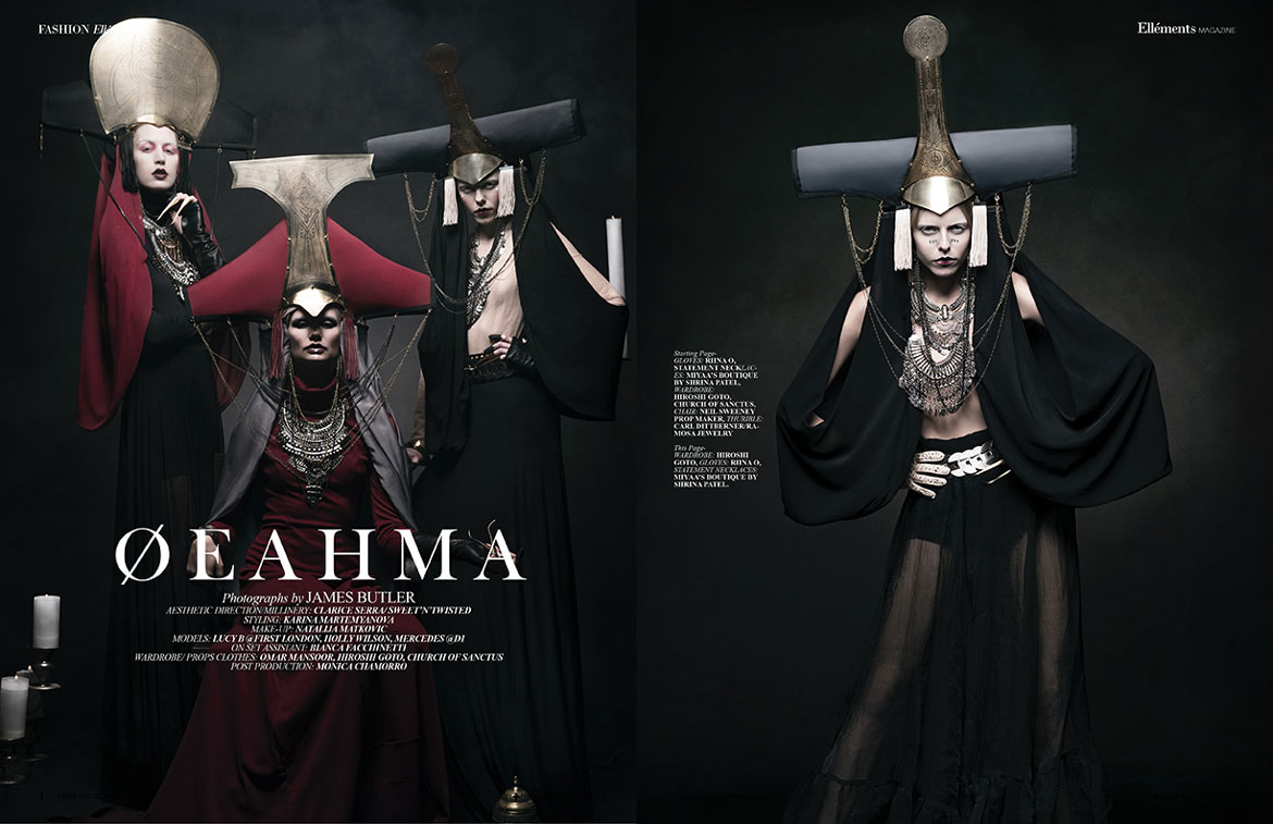 thelema-pg-1-12-col