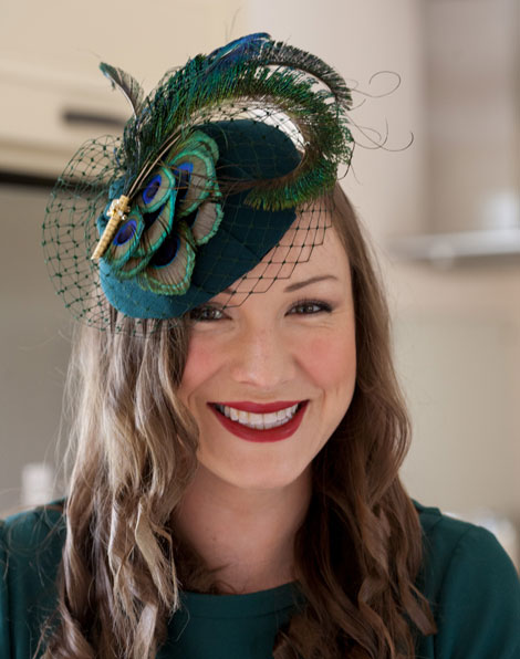 Sheilagh-peacock-hat-5-col