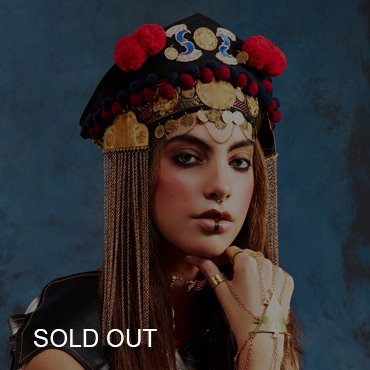 Sold out 4col Inan