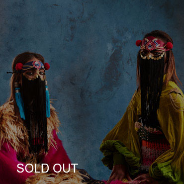 dahlia-SOLD-OUT